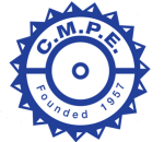 CMPE_Logo_high_quality-1080x933