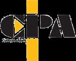 CPA-300x243