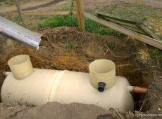 Concrete_Underground_Tank-001