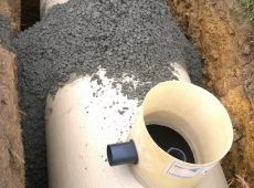 Concrete_Underground_Tank-002