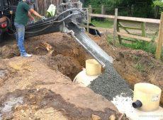 Concrete_Underground_Tank-003