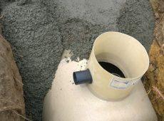 Concrete_Underground_Tank-005