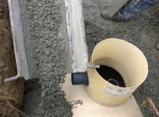 Concrete_Underground_Tank-006