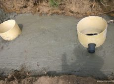 Concrete_Underground_Tank-007