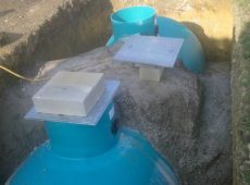 Concrete_Underground_Tank-009