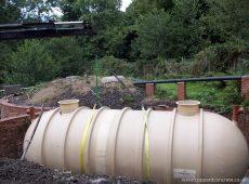 Concrete_Underground_Tank-011