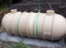 Concrete_Underground_Tank-012