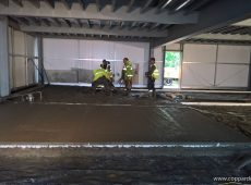 Coppard_Concrete_Slab_with_fibres_Powerfloat-005