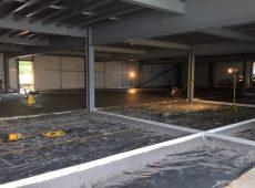 Coppard_Concrete_Slab_with_fibres_Powerfloat-007