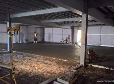Coppard_Concrete_Slab_with_fibres_Powerfloat-008