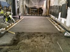 Lime Screed-015