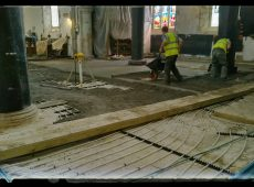 Lime Screed-023