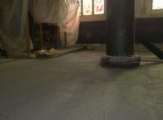 Lime Screed-024
