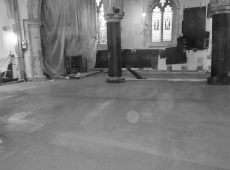 Lime Screed-029